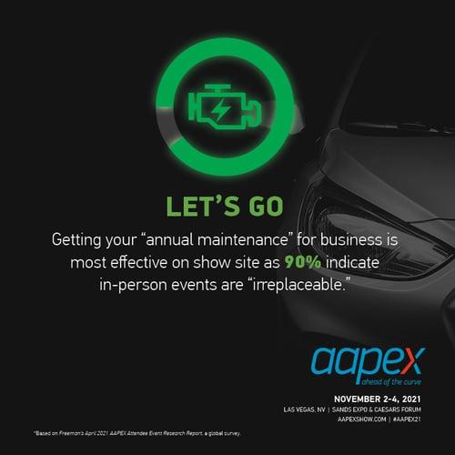 AAPEX21-0090_FB_ATT-Stat-600x600-3